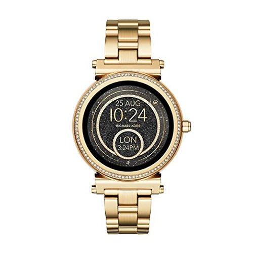 Mẫu đồng hồ Michael Kors MK5947 cho nữ