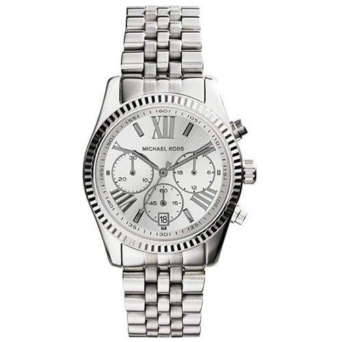 Mẫu đồng hồ Michael Kors MK5555 cho nữ