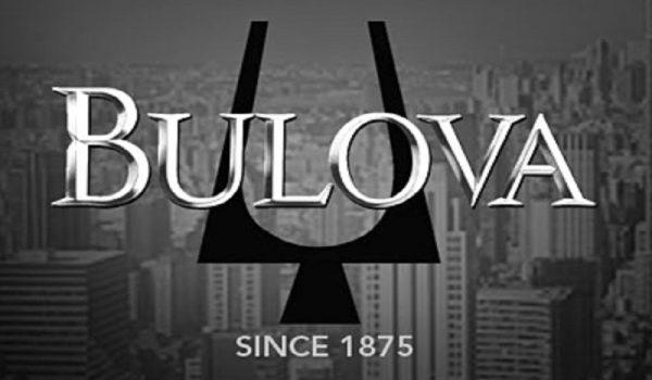 Bulova – thương hiệu đồng hồ nổi tiếng từ cường quốc Mỹ