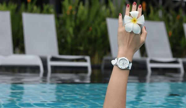 Đồng hồ Guess – chất lượng tạo nên thương hiệu