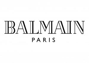 thương hiệu đồng hồ Balmain