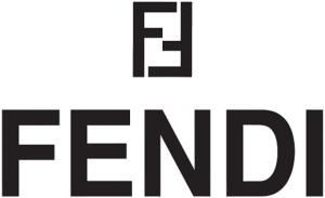Thương hiệu đồng hồ Fendi