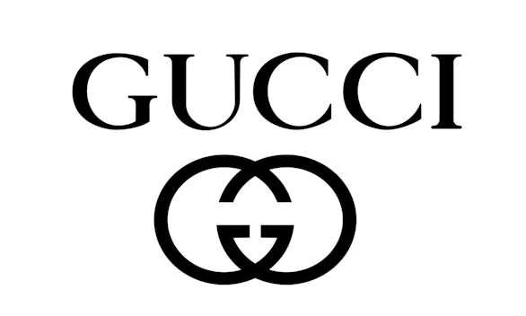 thương hiệu đồng hồ Gucci