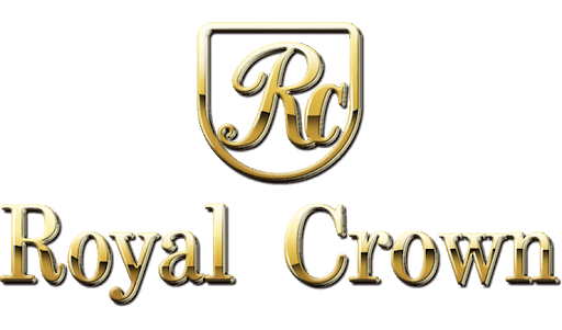 thương hiệu đồng hồ Royal Crown