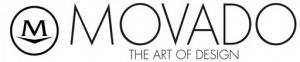Thương hiệu đồng hồ Movado