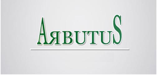 Thương hiệu đồng hồ Arbutus