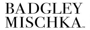Thương hiệu đồng hồ Badgley-mischka