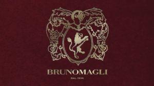 Thương hiệu đồng hồ Bruno Magli
