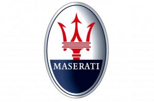 Thương hiệu đồng hồ Maserati