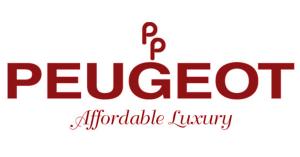 Thương hiệu đồng hồ Peugeot