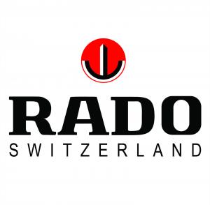 thương hiệu đồng hồ Rado