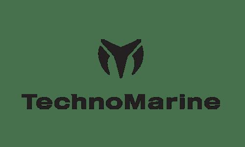 Thương hiệu đồng hồ TechnoMarine