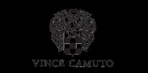 Thương hiệu đồng hồ Vicen Camuto
