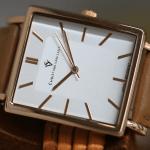 Bảo dưỡng đúng cách để tăng tuổi thọ cho đồng hồ Christian Van Sant
