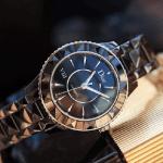 Đồng hồ Dior xuất sắc cả trong chất lượng và thiết kế
